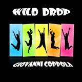 Wild Drop by Giovanni Coppola mp3 download