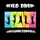 Giovanni Coppola Wild Drop