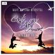 Giovanni D Amore & Mare Nostrum Orchestra Canto all'amore(Live)