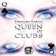 Girolamo Larosa Queen of Clubs