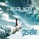 Giselle Heaven