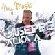 Giuseppe Alicata My Music