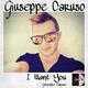Giuseppe Caruso I Want You
