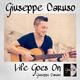 Giuseppe Caruso Life Goes On