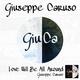 Giuseppe Caruso - Love Will Be All Around