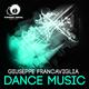 Giuseppe Francaviglia Dance Music