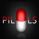 Gizmou Pills