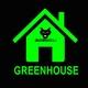 Gizzmodj Greenhouse