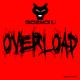 Gizzmodj Overload
