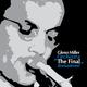 Glenn Miller Orchestra The Final(Remastered)