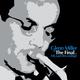 Glenn Miller The Final - His Last Recordings