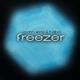 Glenn West & Hajtek Freezer
