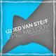 Glied Van Steif - Epic Melody(Da Hands Up Mix)