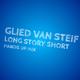 Glied Van Steif Long Story Short(Hands up Mix)