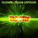 Global Club League - Boom