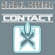 Global Defence Contact