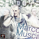 Global Hit Makers feat. Marco Musca Shadows