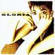Gloria Bonaveri - Gloria