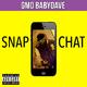 Gmd Babydave  Snapchat