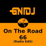 On the Road 66(Radio Edit) by Gnidj mp3 download