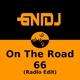 Gnidj On the Road 66(Radio Edit)