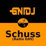 Schuss(Radio Edit) by Gnidj mp3 download