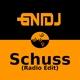 Gnidj Schuss(Radio Edit)