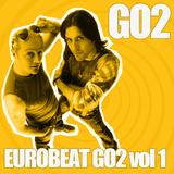 Eurobeat Go2, Vol. 1 by Go2 mp3 download
