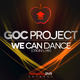 Goc Project We Can Dance