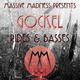Gockel  Rides & Basses