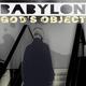 God's Object - Babylon