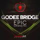 Godee Bridge Epic