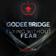 Godee Bridge Flying Without Fear