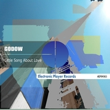 Little Song About Love by Godow mp3 download