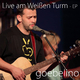 Goebelino Live am Weißen Turm EP