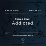 Addicted by Goeran Meyer mp3 download