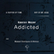 Out of My Head by Goeran Meyer mp3 downloads