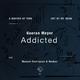 Goeran Meyer Addicted