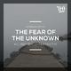 Goeran Meyer The Fear of the Unknown