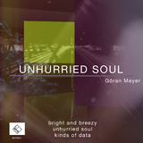Unhurried Soul by Goeran Meyer mp3 download