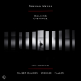 Walking Distance by Goeran Meyer mp3 download