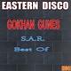 Gokhan Gunes S.A.R. Best Of