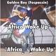 Golden Boy Africa Wake Up