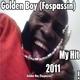 Golden Boy My Hit 2011