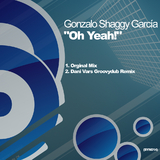 Oh Yeah!  by Gonzalo Shaggy Garcia mp3 download