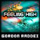 Gordon Raddei Feeling High
