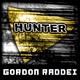 Gordon Raddei Hunter