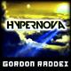 Gordon Raddei - Hypernova