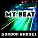 Gordon Raddei - My Beat