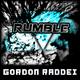 Gordon Raddei Rumble